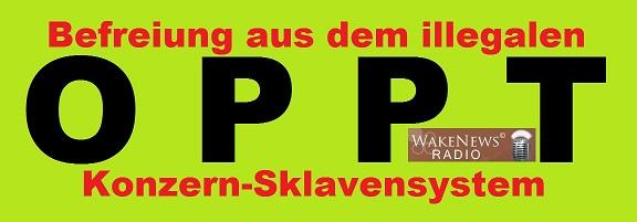 OPPT_sm